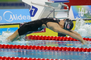 Natalie+Coughlin+10th+FINA+World+Swimming+GvnHCVpM8uMl