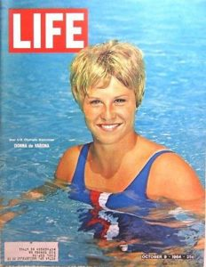 life-magazine-october-9-1964-star-us-olympic-swimmer-donna-de-varona-0b1035af1efbb53665ac0e5061f35279