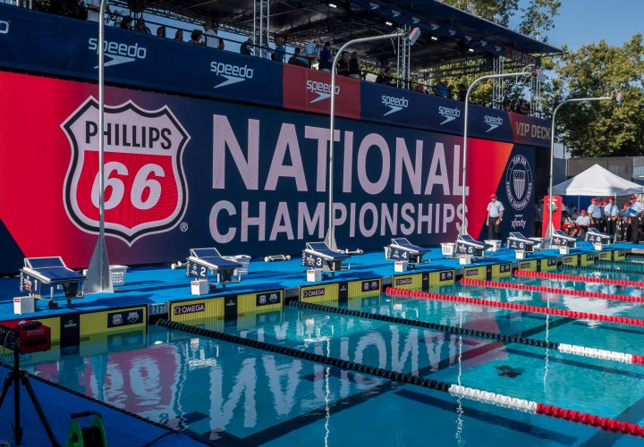Everything You Need to Know About Nationals: A Recap – Women